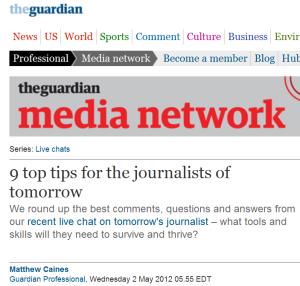 guardian_top_tips
