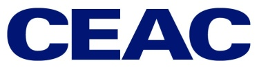 CEAC_logo