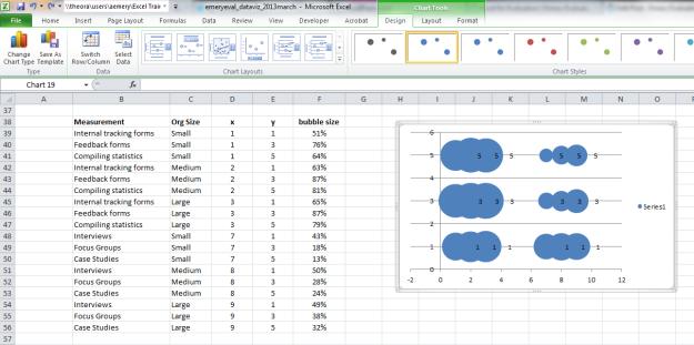 dataviz_challenge_chart_2